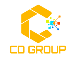 CD Group Việt Nam.,JSC